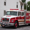 Citizens Fire Company #1 of Penbrook, PA Air #30