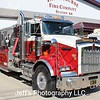 Intercourse, PA Fire Company Tanker #44