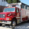 Intercourse, PA Fire Company Rescue Engine #44-1