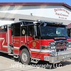 Intercourse, PA Fire Company Pumper #E44-1
