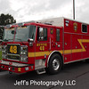 Ronks, PA Fire Company Rescue Engine #R48