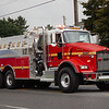 Dover Township Fire Department, Dover, PA, Tanker #9