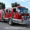 Nashville Volunteer Fire Department, Spring Grove, PA, Pumper #11-2