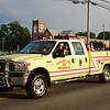 Pleasant Hill Volunteer Fire Company, Hanover, PA, Utility #52