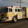 Pleasant Hill Volunteer Fire Company, Hanover, PA, Rescue Pumper #52