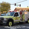 Pleasant Hill Volunteer Fire Company, Hanover, PA Brush Truck #52