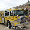 Rescue Fire Co. No. 1 of Dallastown, PA Tanker #35