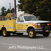 Strinestown Community Fire Company, Manchester, PA, Brush Truck #26