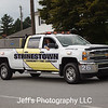 Strinestown Community Fire Company, Manchester, PA, Service #26
