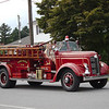 Susquehanna Fire Company No. 1, York Haven, PA Pumper #27-1
