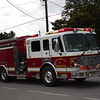 Union Fire Company No. 1, Manchester, PA, Pumper #E23-2