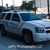 Nashville, TN Fire Department Fire Advanced Response Team Car #2
