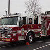 Fairfax County Fire and Rescue Department, Falls Church, VA, Pumper #428