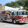 Glen Dale, WV Fire Department Tower #404