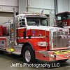 Great Cacapon, WV Volunteer Fire Company Tanker #2