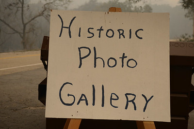 Dave Mills Photo_150822-483
