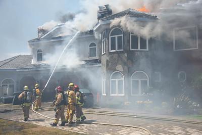 190728_Dave Mills_Star Fire_152