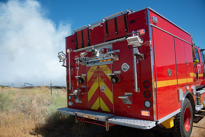 200621_Dave Mills_West Fire_256