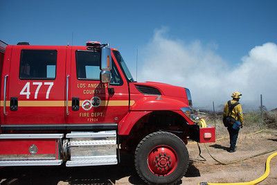 200621_Dave Mills_West Fire_206