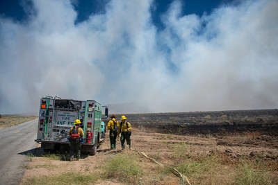 200621_Dave Mills_West Fire_140