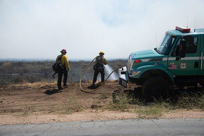 200621_Dave Mills_West Fire_166