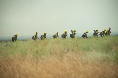 200621_Dave Mills_West Fire_060