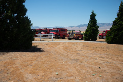200621_Dave Mills_West Fire_046