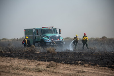 200621_Dave Mills_West Fire_312