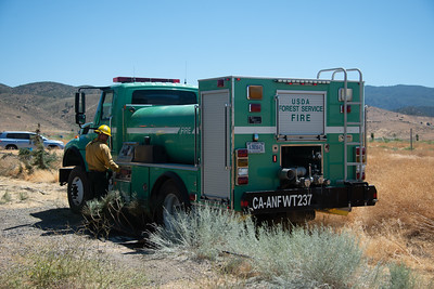 200621_Dave Mills_West Fire_209