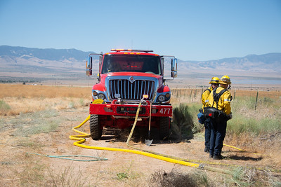 200621_Dave Mills_West Fire_249