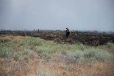 200621_Dave Mills_West Fire_026