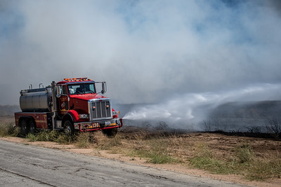 200621_Dave Mills_West Fire_107
