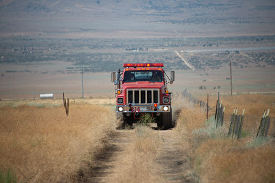200621_Dave Mills_West Fire_261