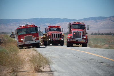 200621_Dave Mills_West Fire_099