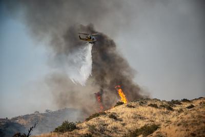 200705_Dave Mills_Soledad Fire_184
