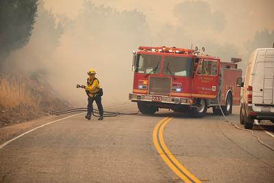 200705_Dave Mills_Soledad Fire_020