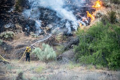 200705_Dave Mills_Soledad Fire_349