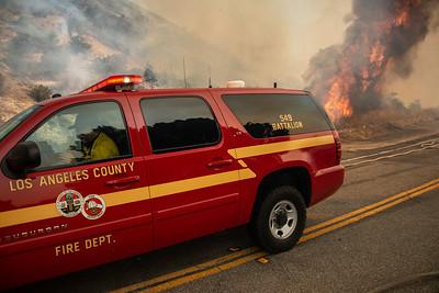200705_Dave Mills_Soledad Fire_120