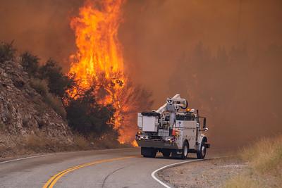 200705_Dave Mills_Soledad Fire_008