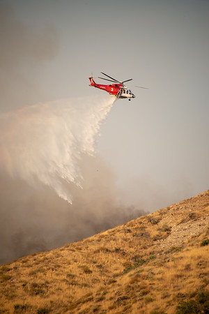200705_Dave Mills_Soledad Fire_257