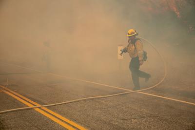 200705_Dave Mills_Soledad Fire_070