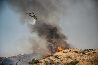 200705_Dave Mills_Soledad Fire_180