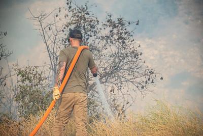 200705_Dave Mills_Soledad Fire_139