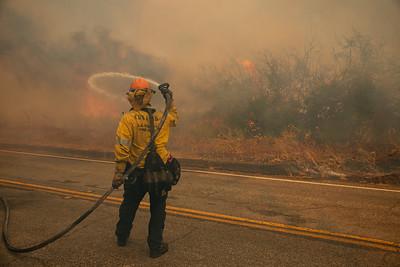200705_Dave Mills_Soledad Fire_088