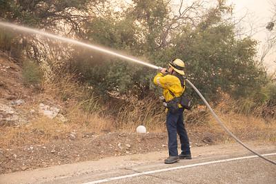 200705_Dave Mills_Soledad Fire_018