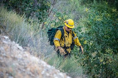200705_Dave Mills_Soledad Fire_279