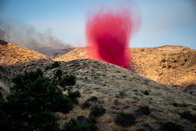 200705_Dave Mills_Soledad Fire_345