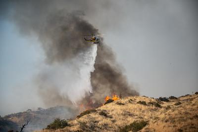 200705_Dave Mills_Soledad Fire_187
