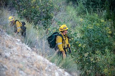 200705_Dave Mills_Soledad Fire_277