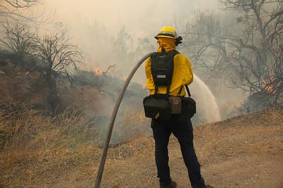 200705_Dave Mills_Soledad Fire_053